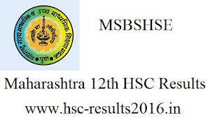 hsc-result-2016