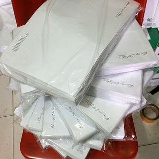 cetak amplop murah ukuran folio