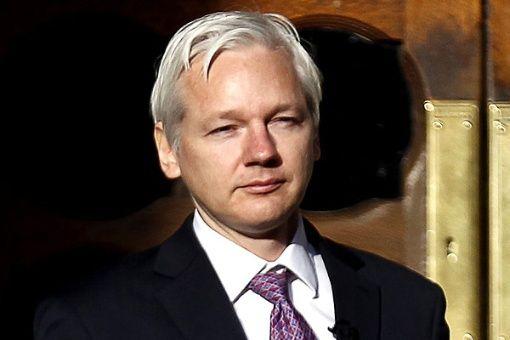 Ecuador reafirma compromiso de resguardar derechos de Assange