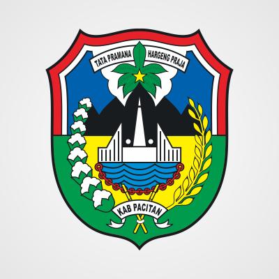 Logo Kabupaten Garut Vector Cdr File Coreldraw Free Download Design Corel Cute766