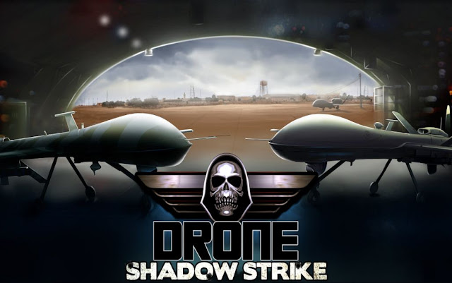 Shadow Strike Mod Apk Unlimited Money + Gold Terbaru Gratis