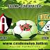 Atlas Vs Leon EN VIVO ON LINE Liga Mx Torneo Clausura Fecha 1 hora y canal
