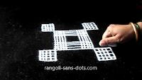 padi-kolam-designs-293a.jpg