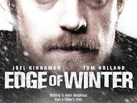 Film Edge of Winter (2016) Subtitle Indonesia