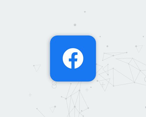 personaliza los botones de compartir