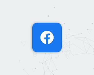 Botones sociales personalizados para Blogger