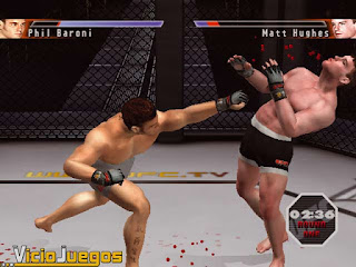 UFC-Sudden-Impact-Free-Download-Setup