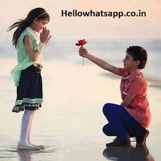 hindi girlfriend sad shayari photos dp