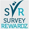 Fazendo renda extra com melhores aplicativos e sites de pesquisa