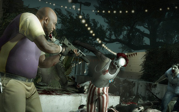 left-4-dead-2-pc-screenshot-www.ovagames.com-4