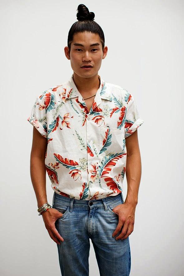 483b5fb13448 Dating hawaiian shirts