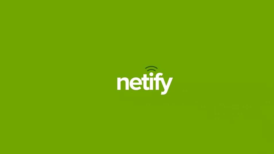 Download Netify Vpn Handler Apk For Android | Dammyarena