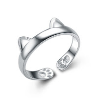 http://www.banggood.com/Cute-925-Silver-Plated-Cat-Ear-Opening-Ring-For-Women-Adjustable-p-1034697.html?rmmds=search?utm_source=sns&utm_ medium=redid&utm_campaign=4dnaomi&utm_content=chelsea