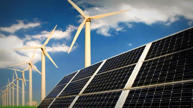 INTI sumó más empresas y productos de energía renovable a su base de datos