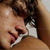 Resultado de imagem para quem chora pra deus tem resposta