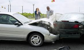 A Car Insurance Policy With Regards To Developing Motorists