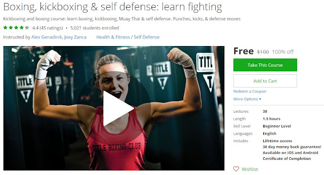 Boxing-kickboxing-self-defense-learn-fighting