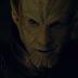 Identidade Segreta de Skrull de TALOS em CAPITÃ MARVEL Foi Revelado