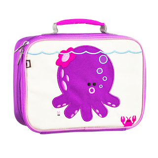 http://www.beatrixny.com/lunch-boxes/lunch-box-penelope-the-octopus/