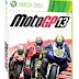 Download MotoGP 13 Xbox360 Game