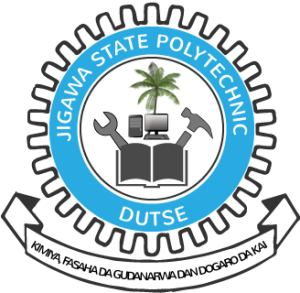 Jigawa State Poly ND (Full-Time) Admission Form - 2018/2019 | [Post-UTME]