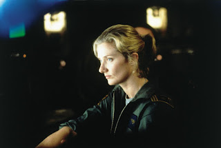 event horizon joely richardson