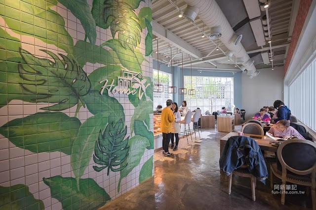 DSC09310 - 2017年12月台中新店資訊彙整,38間台中餐廳