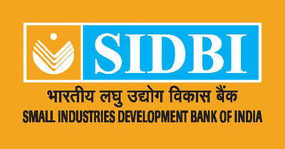 SIDBI Recruitment Managing Director, CEO Posts 2017-2018 Apply