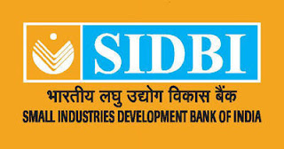 Small Industries Development Bank of India (SIDBI) Recruitment 2016 for Various Officers Posts