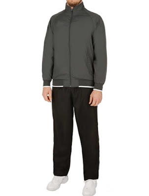 tracksuits wholesalers