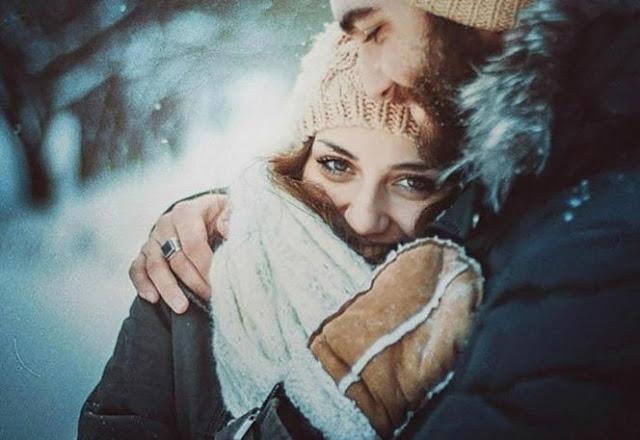 секреты счастливых долгих отношений