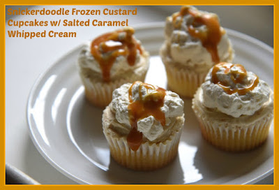 http://momsla.com/frozen-custard-cupcakes-for-national-frozen-custard-day/