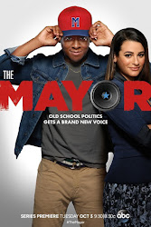 ver The Mayor 1X01 online