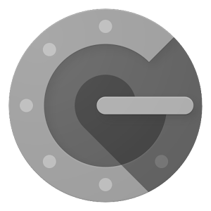 Spikefish Solutions Blog: Installing and Using Google Authenticator