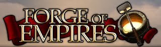 Forge Of Empires Coupon Code Get Offers For Play