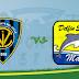 Ver Independiente Del Valle vs Delfin En Vivo 02/07/16