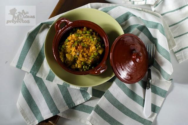 arroz-campesina1