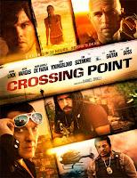 OCrossing Point