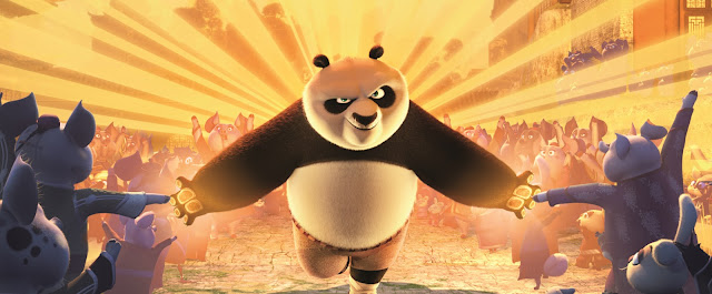 kung fu panda 3 sneak preview 20th century fox philippines