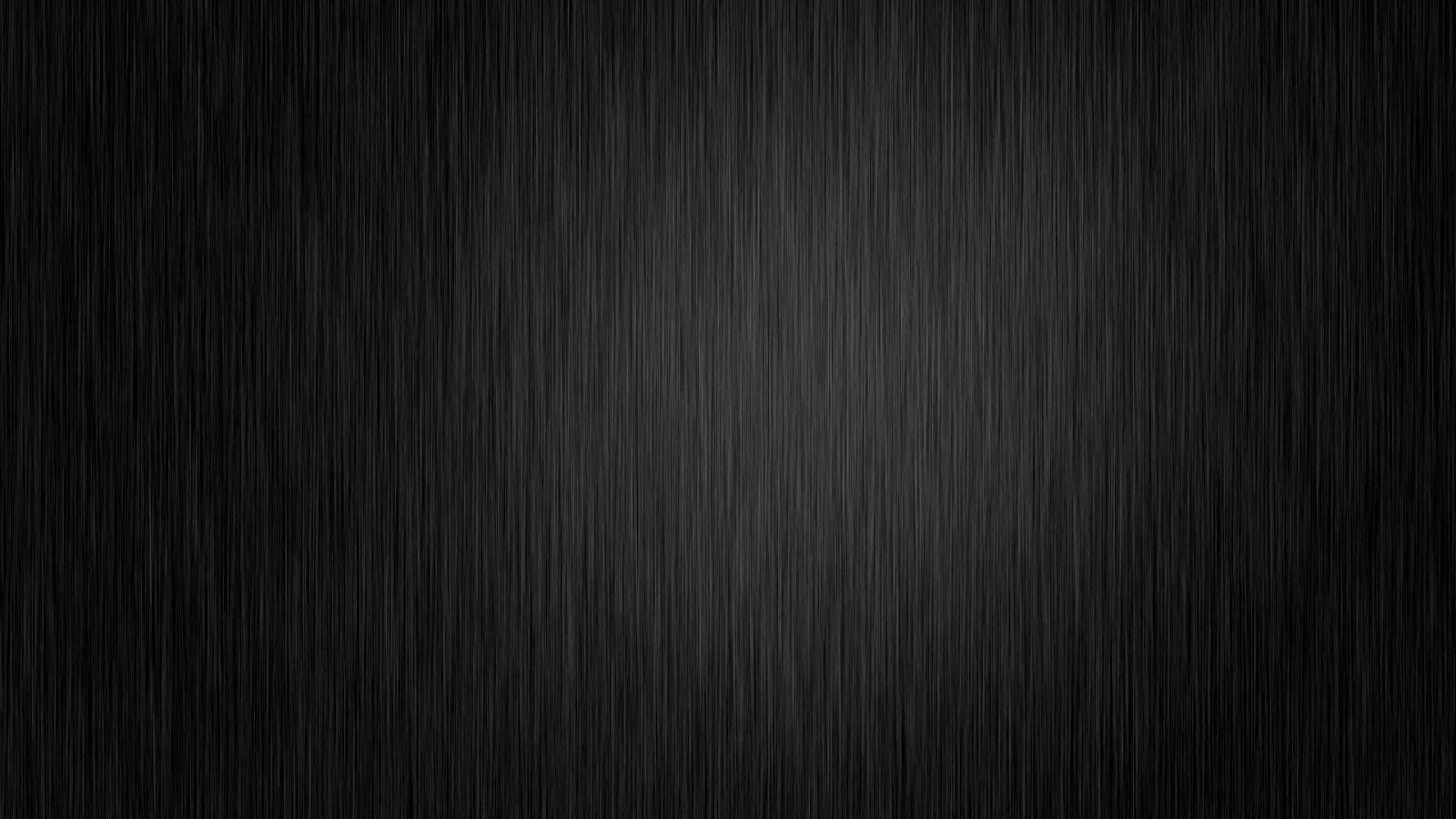 gallery wallpaper black
