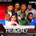 Newly Released!!! HEAVENLY WORSHIP