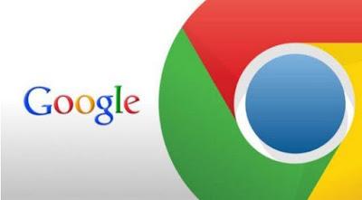 Google Chrome: niente più pubblicità invasiva e fastidiosi pop-up.