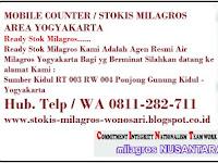 Mobile Counter Yogyakarta Call 0811-282-711