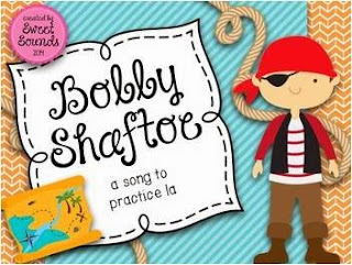https://www.teacherspayteachers.com/Product/Bobby-Shaftoe-La-Practice-Pack-1221905