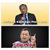 Dr M Akui Pemimpin PH Lemah