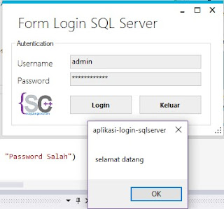Form-login-vb-net