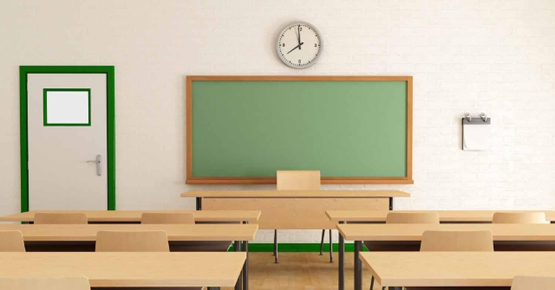 cara menghias ruang kelas by cara menghias ruang kelas