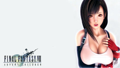 Free PSP Theme: Babes/Celebrities PSP Wallpapers Download