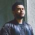 The Weeknd será novo super-herói da Marvel
