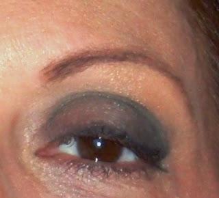 older brow filled in